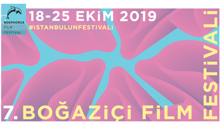 Films vying at the 7th Bosphorus Film Festival are revealed!